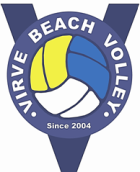 VIRVE Beach volley 2012